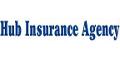 Hub Insurance - Renton, WA