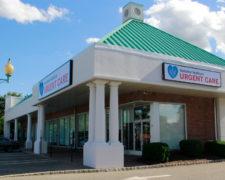 Hunterdon Urgent Care - Flemington, NJ