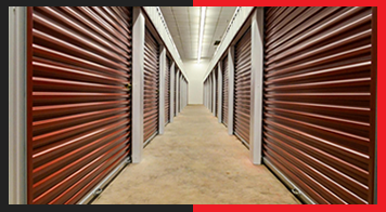 Payless Self Storage - Oklahoma City, OK