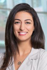 Dr. Shikha Bhan MD - Chicago, IL