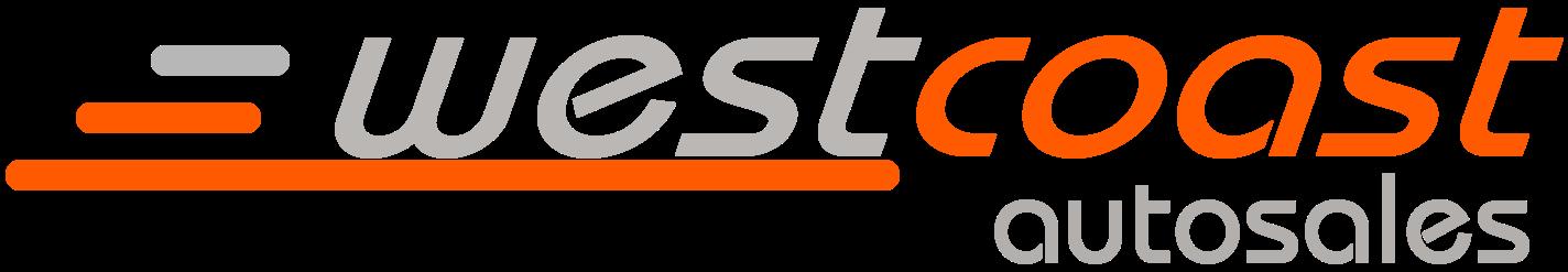 West Coast Auto Sales - Redding, CA