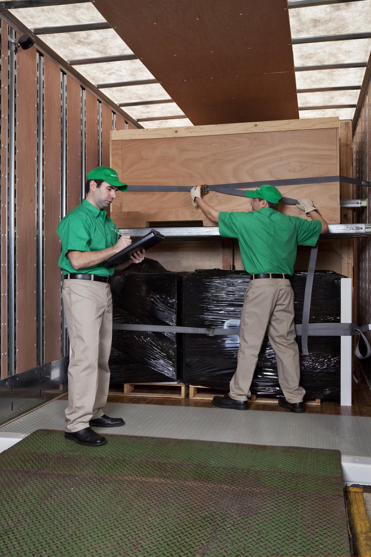 Jack Treier Moving & Storage - Mount Joy, PA