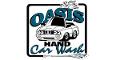 Oasis Hand Car Wash - Las Vegas, NV
