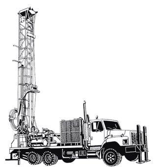 Heaton Well Drilling 57783 - Spearfish, SD