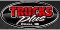 Trucks Plus - Omaha, NE