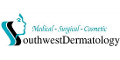 Southwest Dermatology - Orland Park, IL