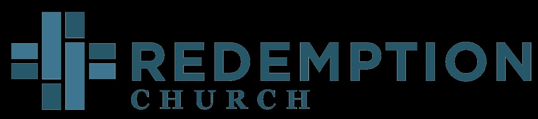 Redemption Church