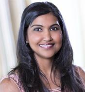Dr. Anandita Gephart MD - Elgin, IL