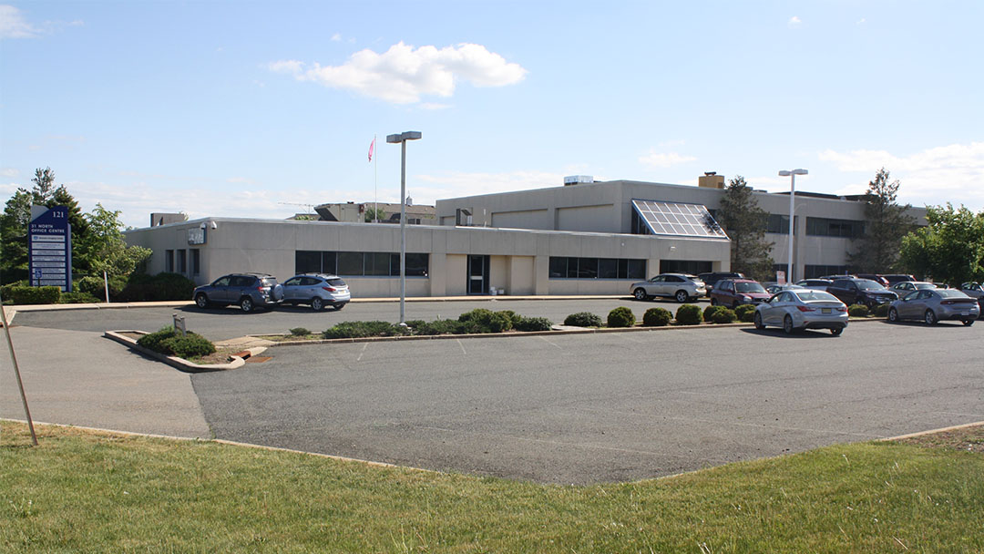 Hunterdon Urological Associates - Flemington, NJ