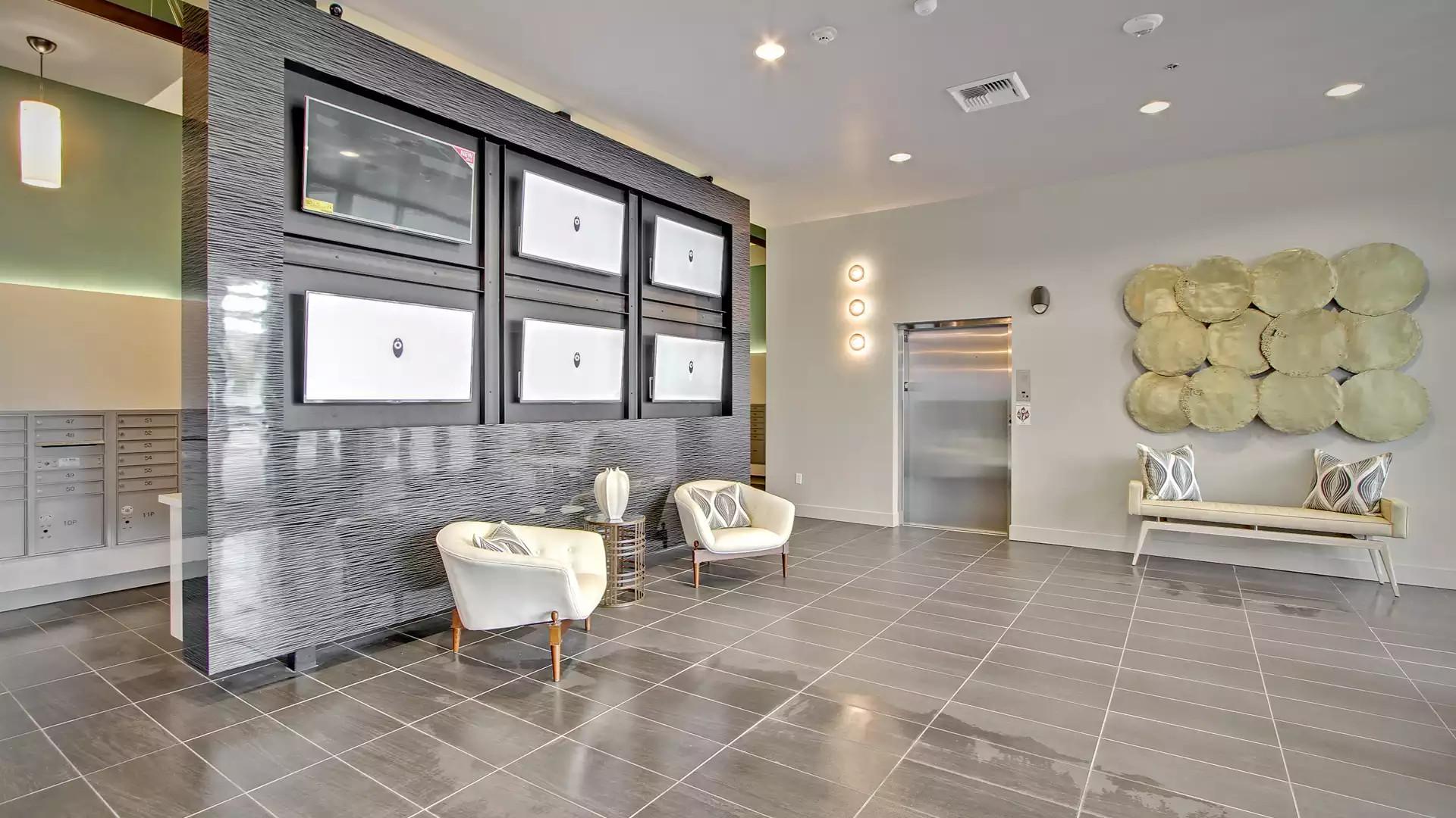 Old Town Lofts Apartments - Redmond, WA