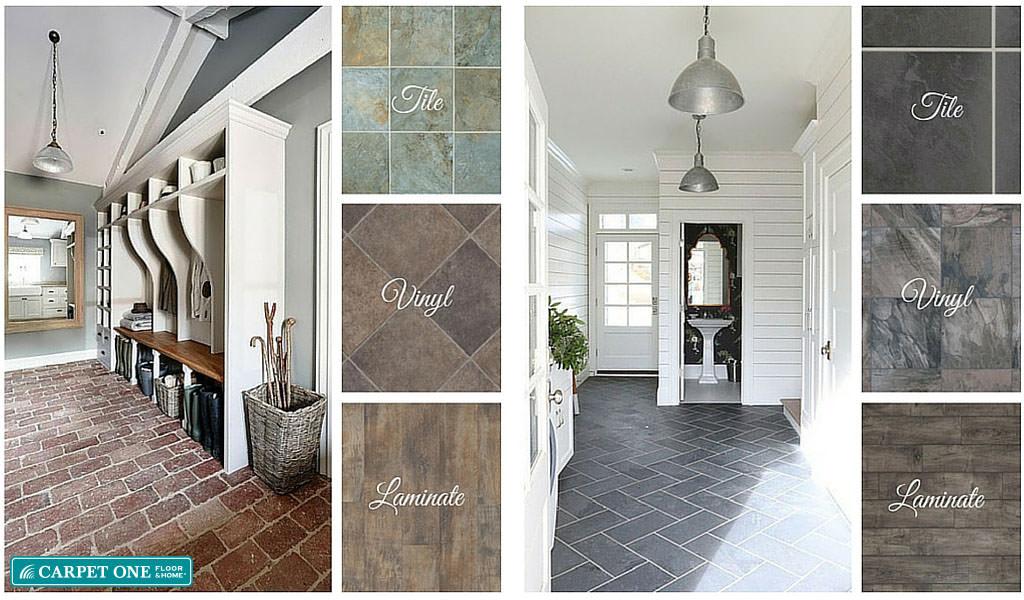 FDW Carpet One Floor & Home - Crystal Lake, IL