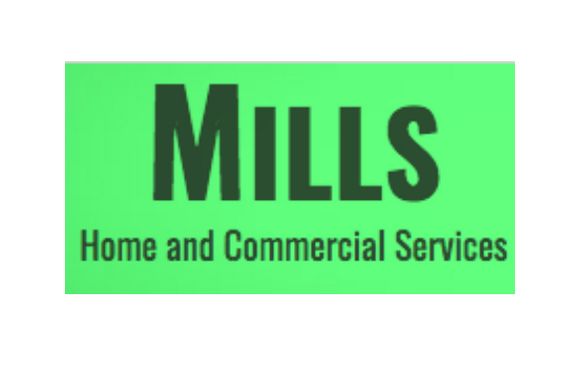 Mills home and Commercial Services, LLC - Kingsland, TX