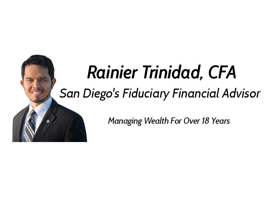 Parabolic Asset Management - Coronado, CA