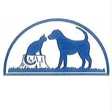 Danada Veterinary Hospital PC - Wheaton, IL
