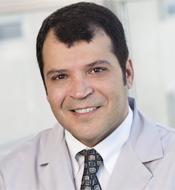 Dr. Ahmad Alwakkaf MD - Evanston, IL