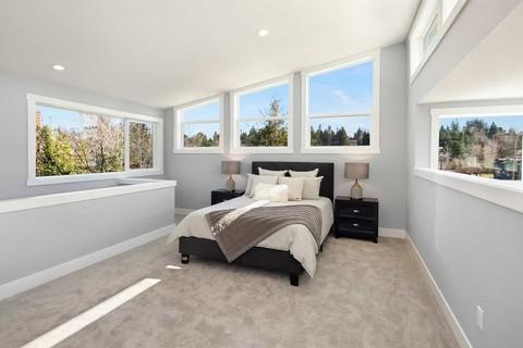 3eecef2c628a8e1052c83aee1c70db9622a1fb1f 24th ave seattle wa new construction master bedroom 2