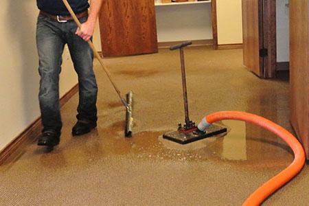Fire & Water Restoration, LLC - Syracuse, NY