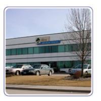 Altru Business Center - Grand Forks, ND