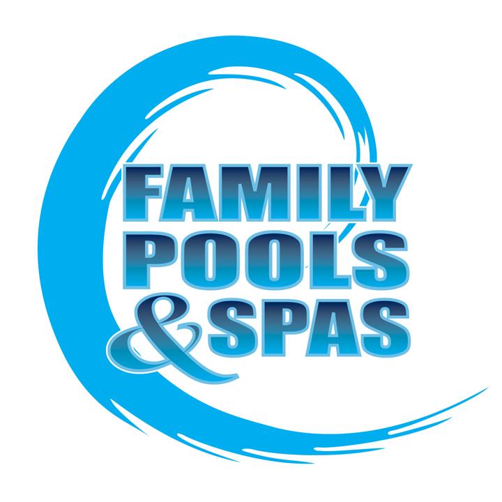 Family Pools & Spas - Ashland, OH