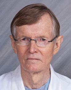 Anderson Cardiac Surgical Associates - Meridian, MS