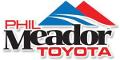 Phil Meador Toyota - Pocatello, ID