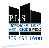 Professional Leasing & Real Estate Services