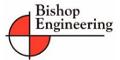 Bishop Engineering - Urbandale, IA