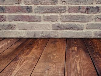 Fantastic Floors - Olathe, KS