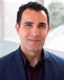 Ahmad Kadhim, MD - Ogdensburg, NY