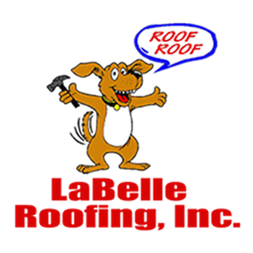 LaBelle Roofing - Harvard, MA