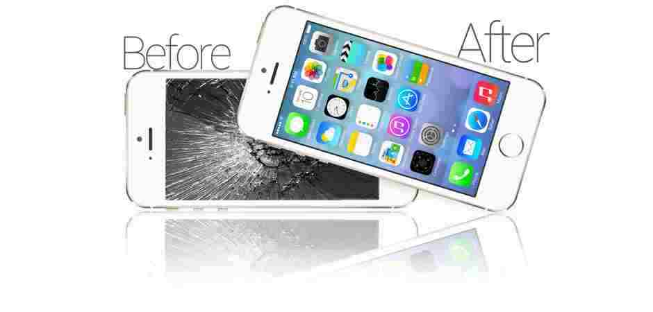 iParts & Phone Repairs - Citrus Heights, CA