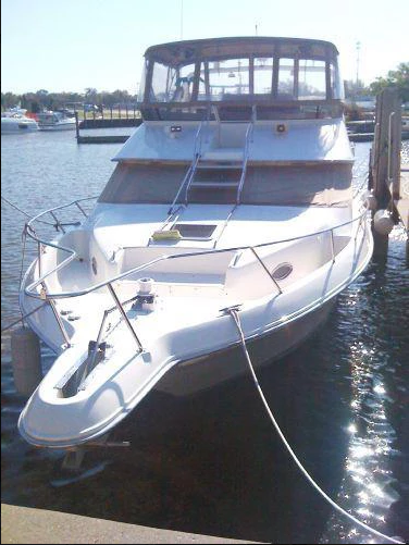 Florida Yachts and Charter Services - Fort Myers Beach, FL