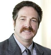 Dr. Jordan Goodman MD