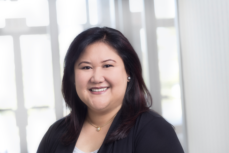 Dr. Maria Onagan MD - New Lenox, IL