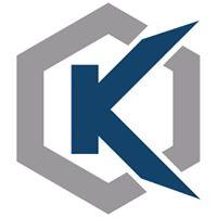 Kepple Law Group, L.L.C - Peoria, IL