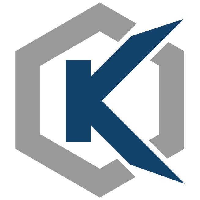 Kepple Law Group, L.L.C