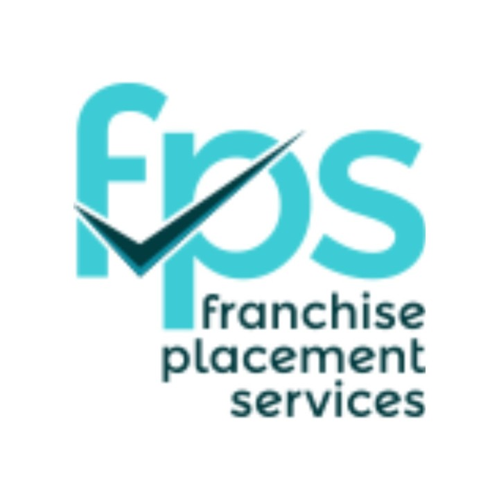 Business Directory For Brandon Ms Chamberofcommerce Com