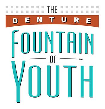 Center For Advanced Dentistry, PLLC - Kent E. White, DDS - Nashville, TN
