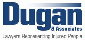 Dugan & Associates - Pittsburgh, PA