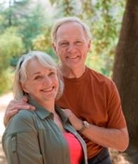Genesis Digestive Disease Specialists - Zanesville, OH