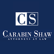 Carabin & Shaw P.C. Attorneys At Law