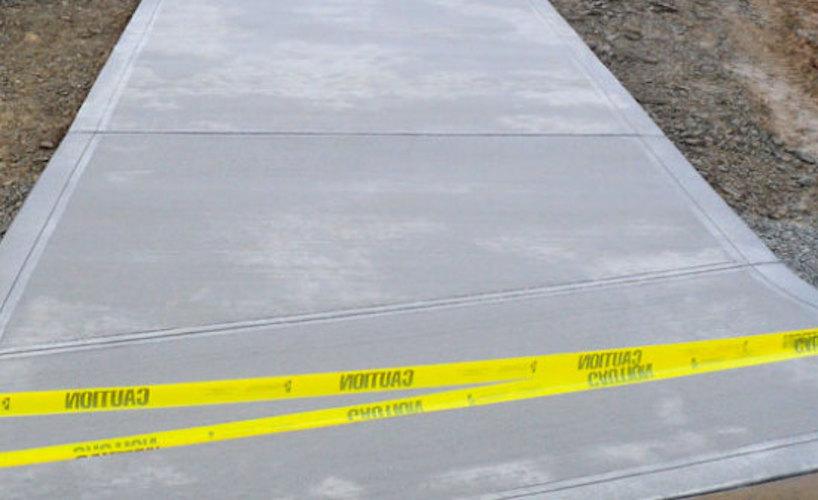 ASA Concrete Services - Greensburg, PA