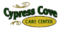 Cypress Cove Care Center - Crystal River, FL
