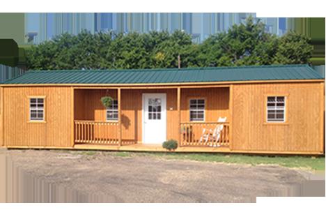 Wildcat Barns of Somerset KY - 0 Reviews - 3179 U S  27