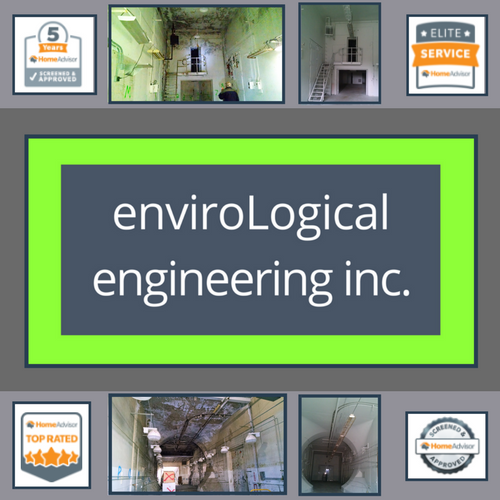 Enviro-Logical Engineering, Inc.