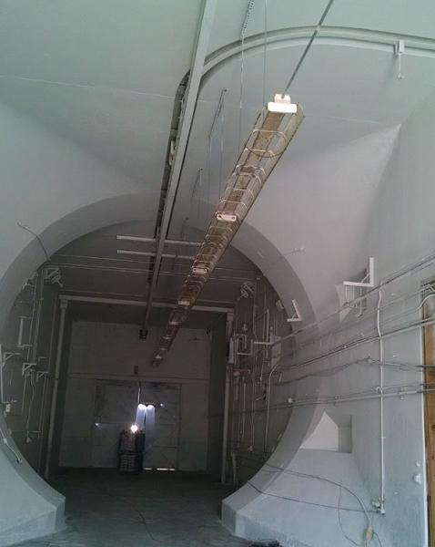 Enviro-Logical Engineering, Inc. - Atlanta, GA