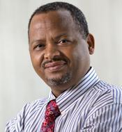 Dr. Asmamaw Beyene MD - Chicago, IL
