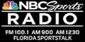 FLORIDA Sports Talk - Ocala, FL
