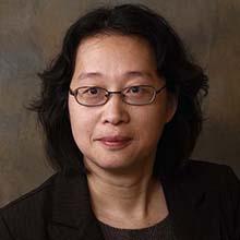 Hong Chen, MD - Flemington, NJ