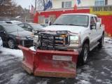 Reliable Auto Consultants Inc. - Allentown, PA